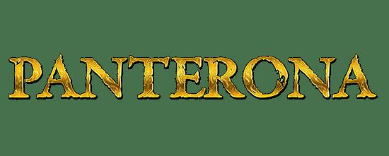 Panterona