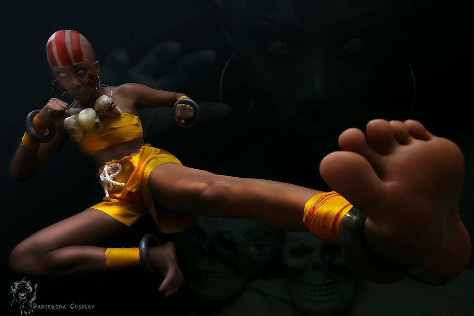 Photography and Edit: Guru Kast