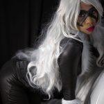 Black Cat: Felicia Hardy